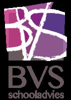 Online leeromgeving BVS-schooladvies